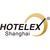HOTELEX_Shanghai