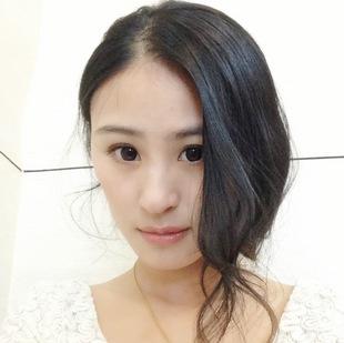 wuqin90703018
