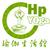 HpYoga瑜伽生活馆