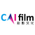 CAIfilm彩影文化