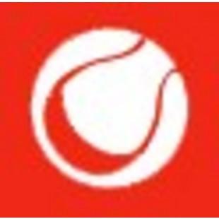UTV网络教育