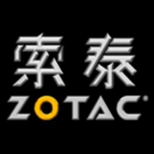 ZOTAC索泰