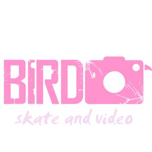 SK8BIRD