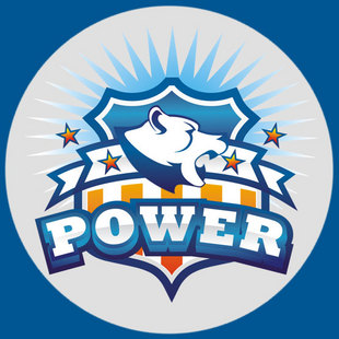 能量POWER健身网
