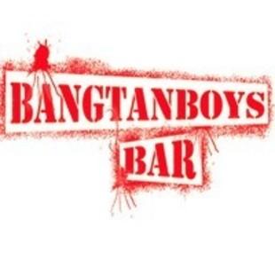 百度bangtanboys吧