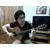 天津安冬吉他培训