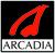 Arcadia_2021
