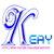 keay1013