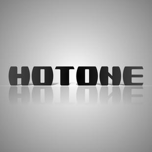HotoneAudio