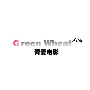 青麦电影工作室