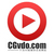 CGvdo_com