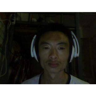 萝卜2008