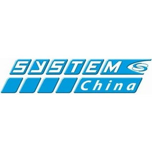 System_China