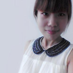 琴琴2012
