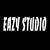 EAZY_STUDIO官方