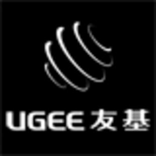 ugeeclass
