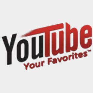 Youtube视频達人