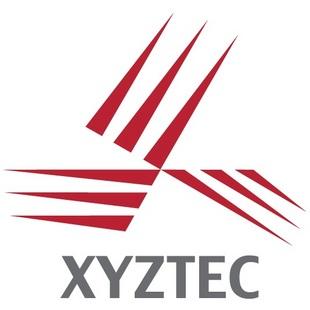 XYZTEC