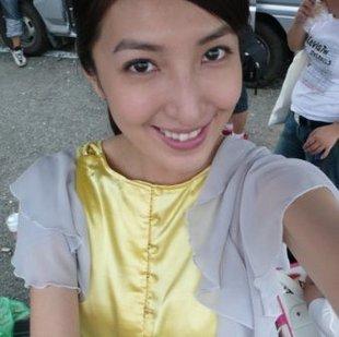 Cheryl_HK