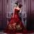 紫金城婚纱礼服