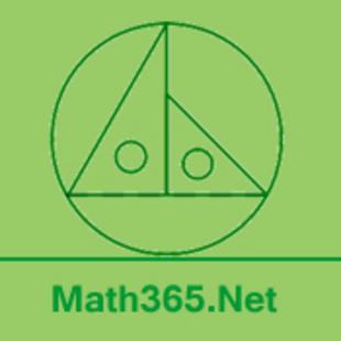 Math365