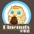 Pinenuts字幕组