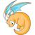 Dragonite小D