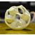 3D打印Macrobot