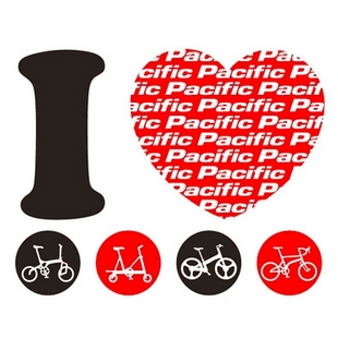 Pacific-Cycles