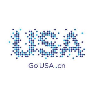 美国国家旅游局GoUSA