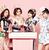 百度Girlsday吧官方视频站