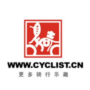 深圳骑行者
