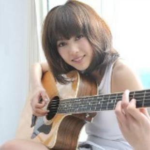 芬达乐器吉他弹唱