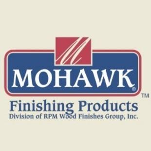 莫霍克家具修补产品