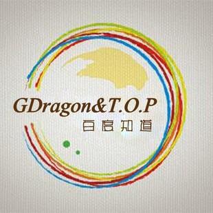 GD_TOP百度知道团队
