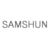 SAMSHUN三顺