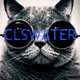 clswater