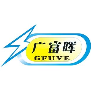 gfuve