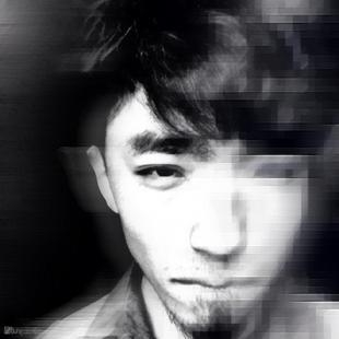 王煜Demonwong