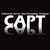 CAPT文化藝術團