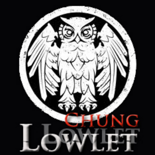 Lowlet_Chung