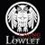 Lowlet_Chung