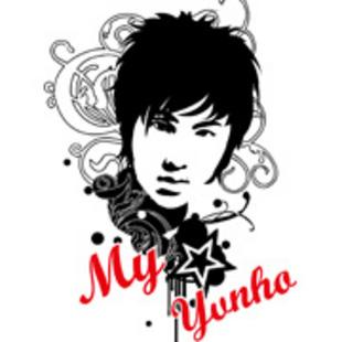 将爱MyYunho