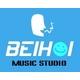 延吉北海音乐教室
