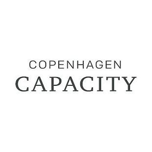 哥本哈根投资促进署