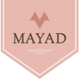 Mayadofficial