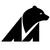 亚洲动物基金