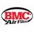 BMC_Air_Filter