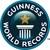 Guinness_World_Records