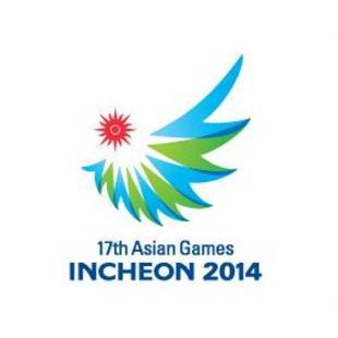 2014仁川亚运会组织委员会